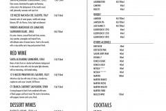 3a.-MENU-GL-ang.-alkohole-s...-1