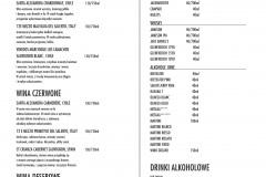 3p.-MENU-GL-alkohole-str.3-1